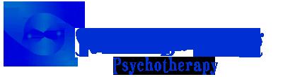 Birmingham Psychotherapy